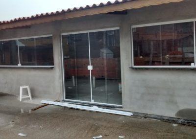 portas-e-janeas-shopping-dos-vidros-maua-higienopolis-74