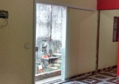 portas-e-janeas-shopping-dos-vidros-maua-higienopolis-80