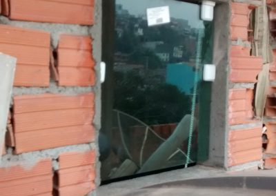 portas-e-janeas-shopping-dos-vidros-maua-higienopolis-82