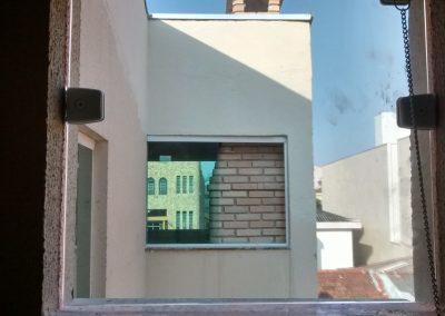 portas-e-janeas-shopping-dos-vidros-maua-higienopolis-86