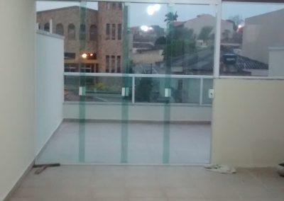 portas-e-janeas-shopping-dos-vidros-maua-higienopolis-88