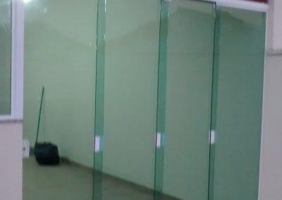 portas-e-janeas-shopping-dos-vidros-maua-higienopolis-89