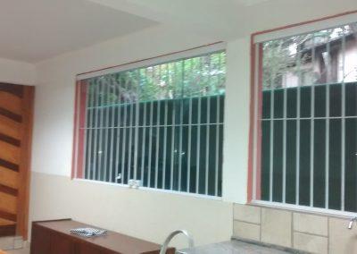 portas-e-janeas-shopping-dos-vidros-maua-higienopolis-92