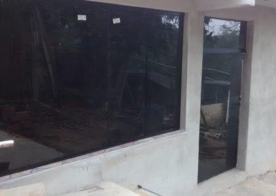 portas-e-janeas-shopping-dos-vidros-maua-higienopolis-109