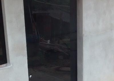 portas-e-janeas-shopping-dos-vidros-maua-higienopolis-111