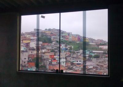 portas-e-janeas-shopping-dos-vidros-maua-higienopolis-118