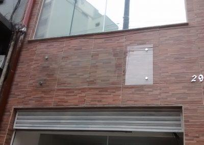 portas-e-janeas-shopping-dos-vidros-maua-higienopolis-130