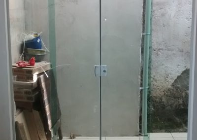 portas-e-janeas-shopping-dos-vidros-maua-higienopolis-133