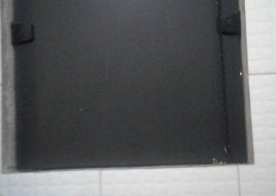 portas-e-janeas-shopping-dos-vidros-maua-higienopolis-142