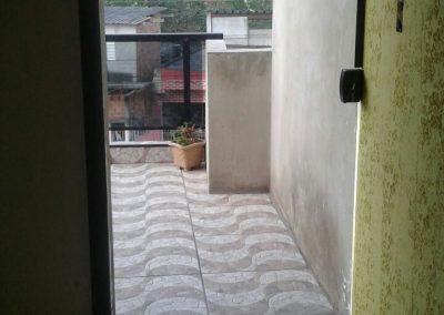 portas-e-janeas-shopping-dos-vidros-maua-higienopolis-143