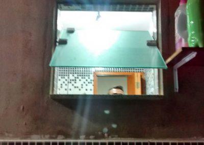 portas-e-janeas-shopping-dos-vidros-maua-higienopolis-145