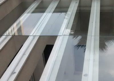 Coberturas Shopping dos Vidros Maua Higienopolis (38)