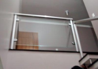 Guarda-corpo-shopping-dos-vidros-sp-maua-higienopolis-71
