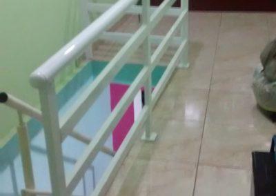 Guarda-corpo-shopping-dos-vidros-sp-maua-higienopolis-101