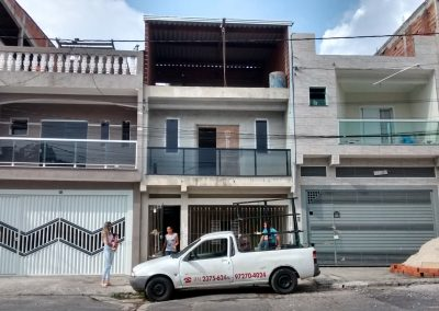 Guarda-corpo-shopping-dos-vidros-sp-maua-higienopolis-171