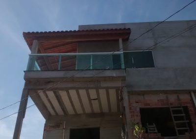 Guarda-corpo-shopping-dos-vidros-sp-maua-higienopolis-341