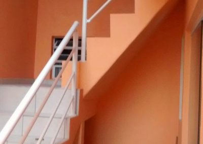 Guarda-corpo-shopping-dos-vidros-sp-maua-higienopolis-481
