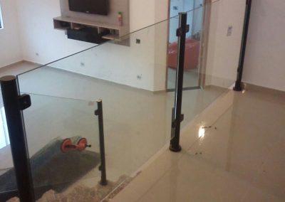 Guarda-corpo-shopping-dos-vidros-sp-maua-higienopolis-491