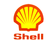 Shell cliente demolidora ja