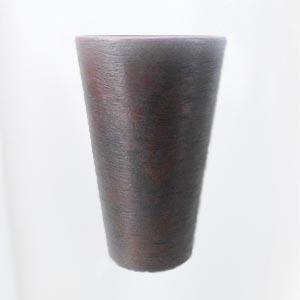 Vaso cone polipropileno