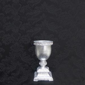 Vaso prata P