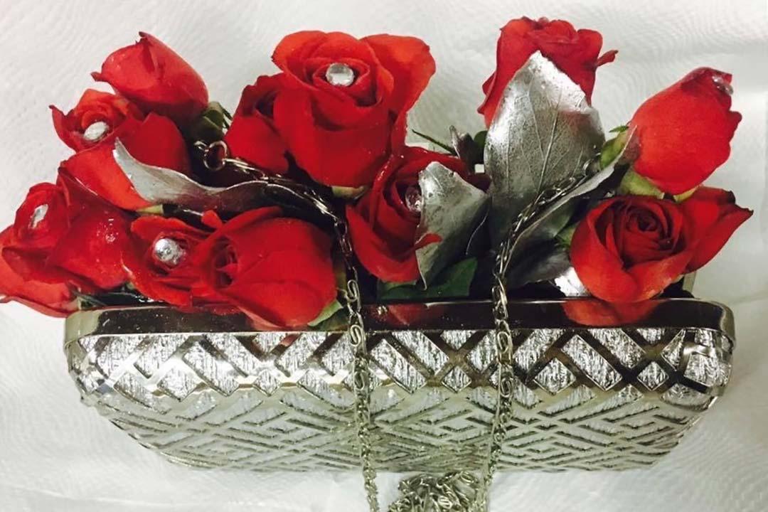 Acessórios Florais - Festejare Decorações e Flores