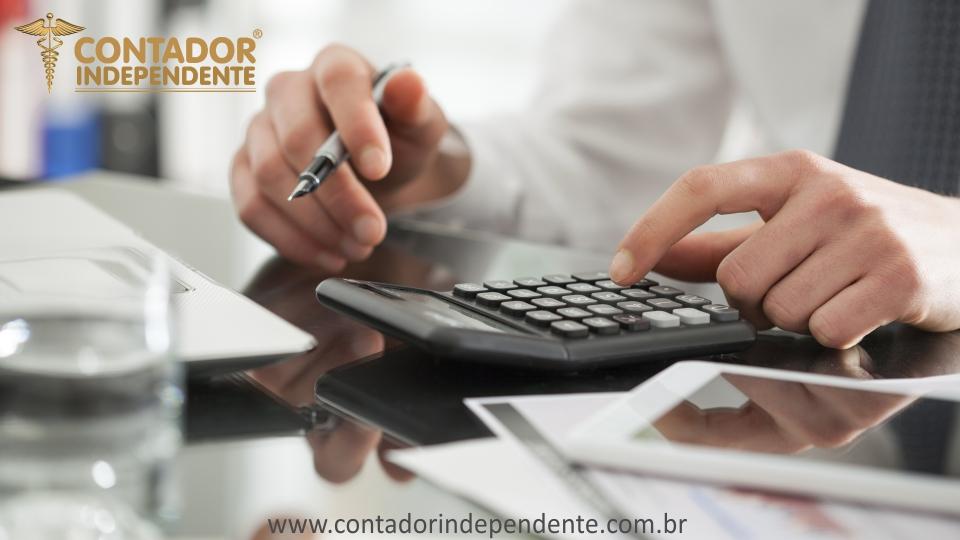 Rendimentos Tributáveis na Declaração de Imposto de Renda