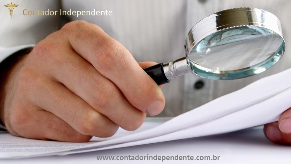 ERP Financeiro Módulo Contas a Receber