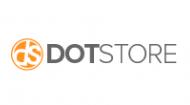 Integração Bling com loja virtual dotstore