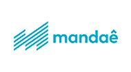 Configuração bling mandae