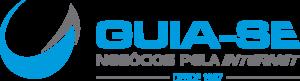 Logotipo Guia-se Negócios pela Internet