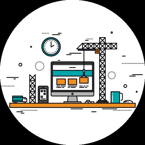 Loja Virtual E-commerce