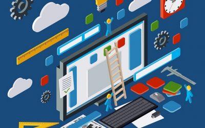 Como Montar uma Landing Page