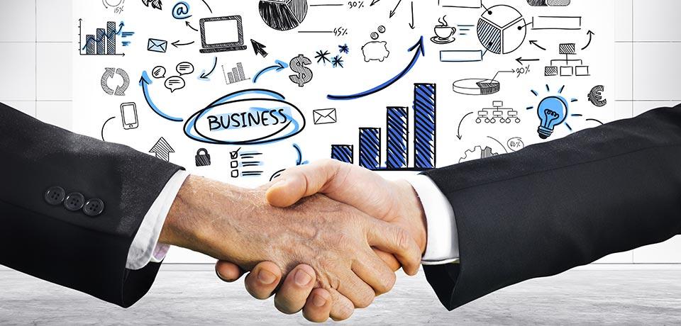 Dicas para contratar uma agência de marketing digital