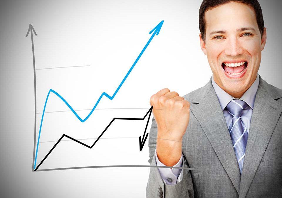 aumentar a eficiência do time de vendas