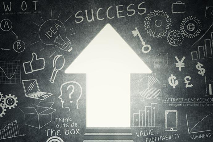 Tudo o que você precisa saber sobre funil de vendas e customer success