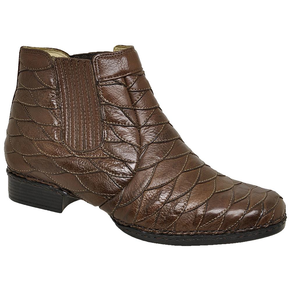 sapatos-masculinos-botas-masculinas-escamadas