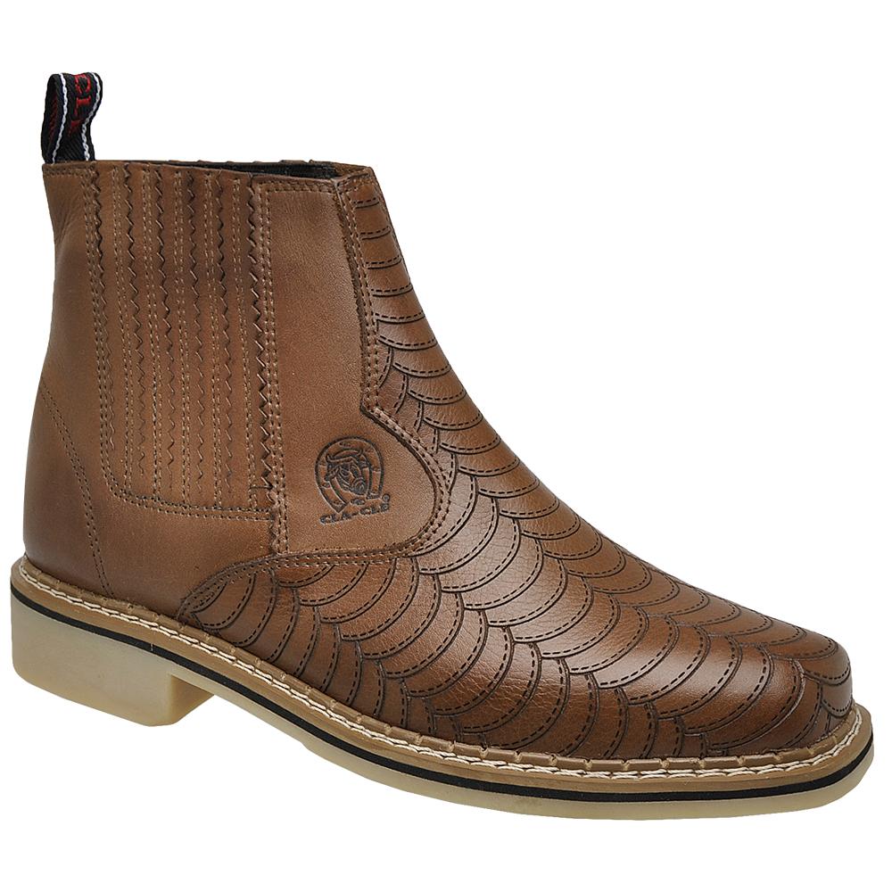 sapatos-masculinos-botas-masculinas-solado-latex