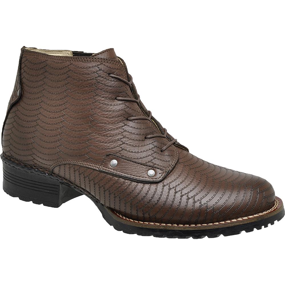 sapatos-masculinos-coturno-masculino