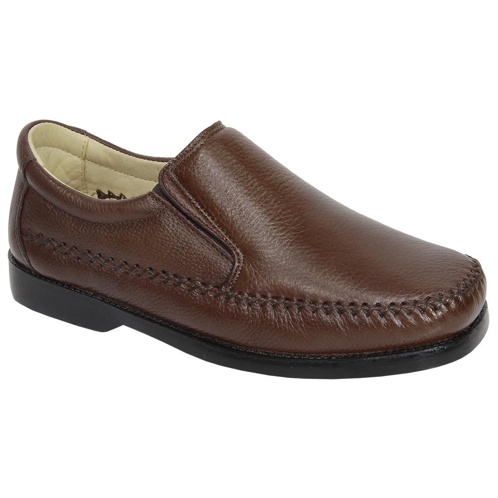 sapatos-masculinos-sapatilha-masculina