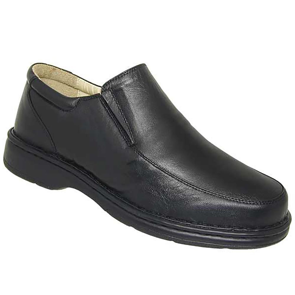 sapatos-masculinos-comfort