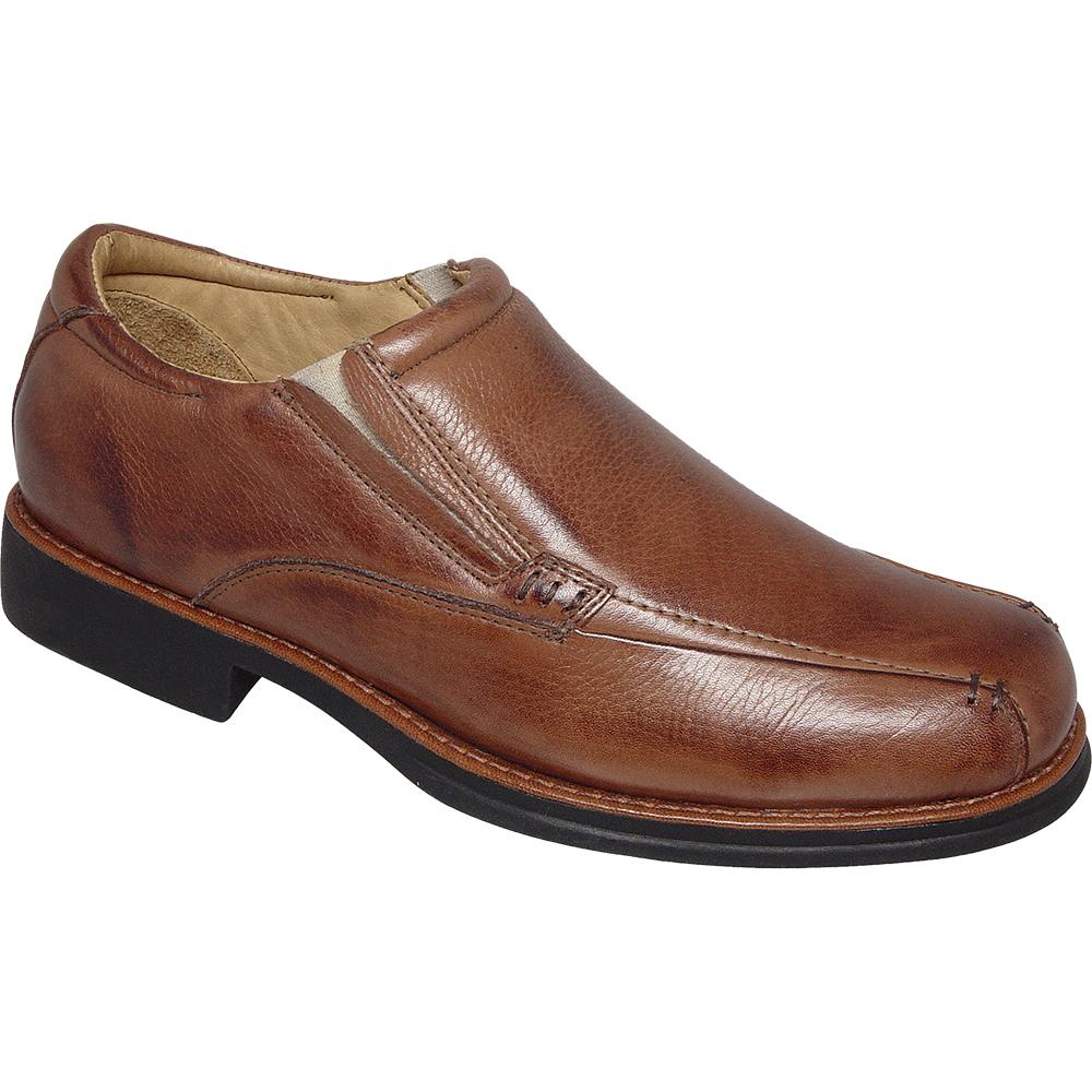 sapatos-masculinos-solado-gel