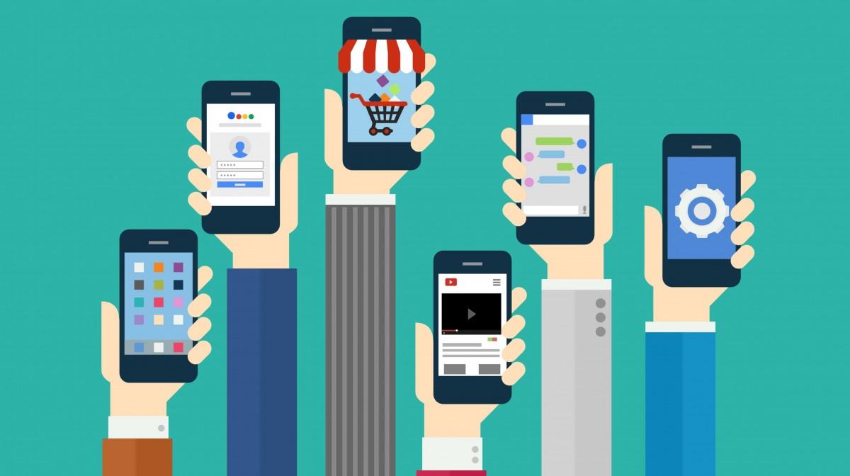 Marketing Digital Investimentos