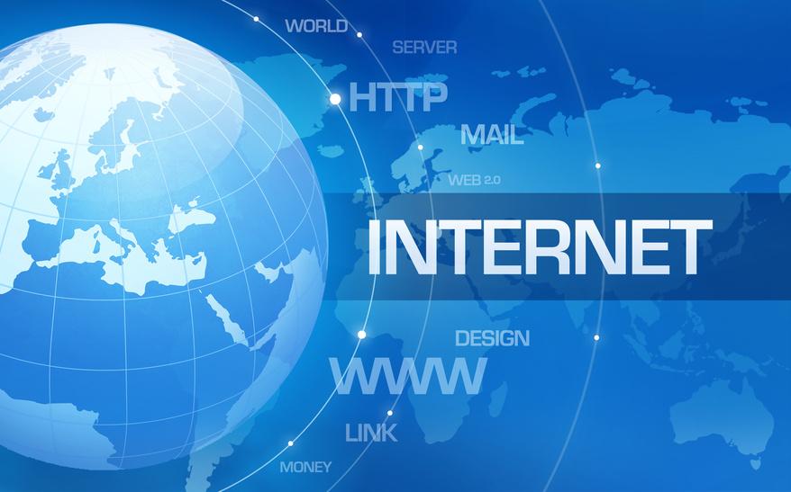 As 10 primeiras vezes que marcaram a história da internet