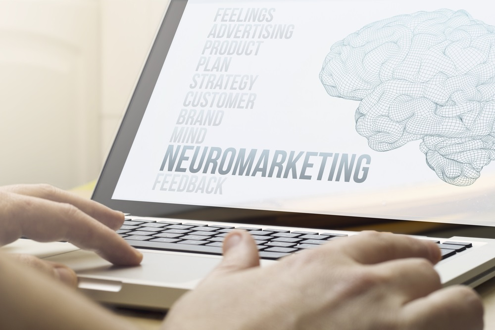 Neuromarketing: o que é e como aplicá-lo ao marketing de conteúdo