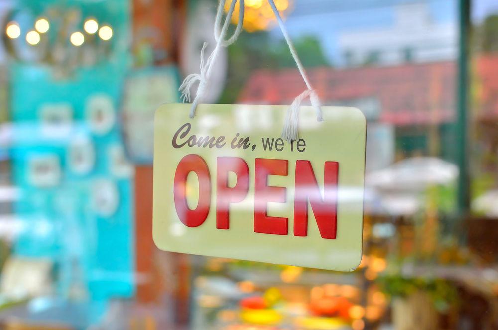 Como atualizar regularmente o blog da sua pequena empresa?
