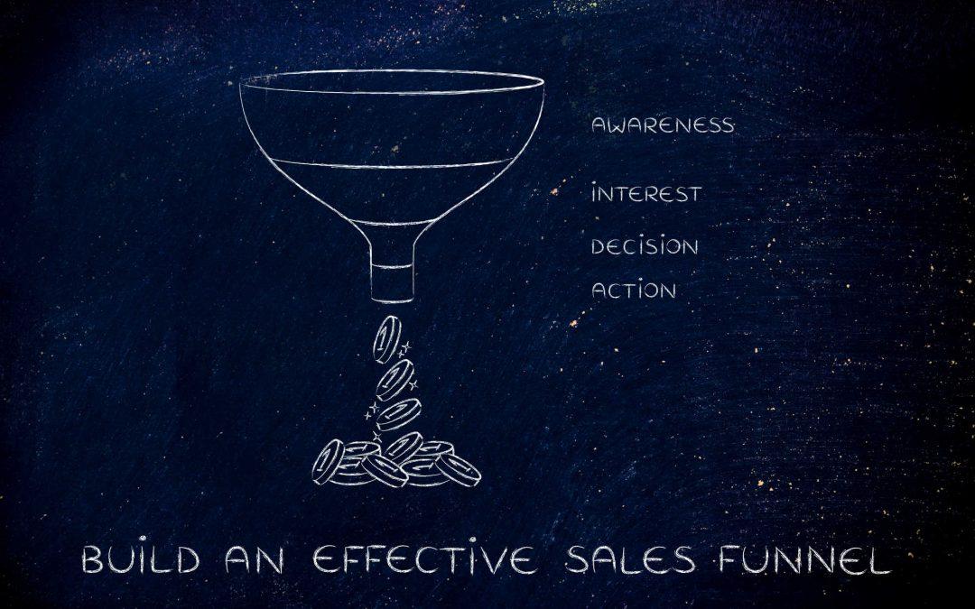 Jornada de compra do consumidor: o que é e sua importância para a estratégia de Marketing Digital