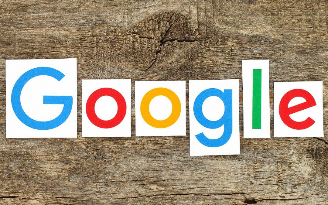 Escrevendo Anúncios no Google Ads