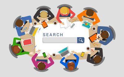 Mensuração de resultados: entenda a importância de medir as ações de Marketing e Vendas