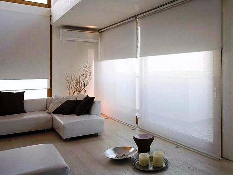 cortina-persiana-rolo-5